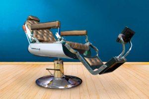 Dónde comprar sillas para barbería