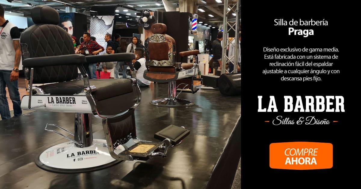 la_Barber_ads_1200x628-pr-2